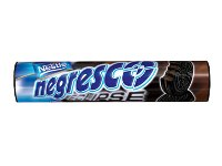 Biscoito Recheado NEGRESCO Eclipse 140g